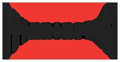 Brandblussershop - Brennenstuhl