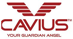 Brandblussershop - Cavius