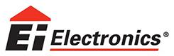 Brandblussershop - IE Electronics