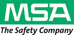 Brandblussershop - MSA