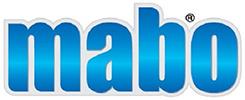 Brandblussershop - Mabo