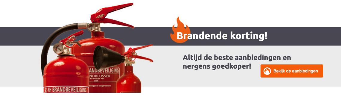 Brandblussershop.eu